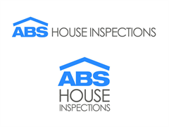 ABS House Inspections - Auckland
