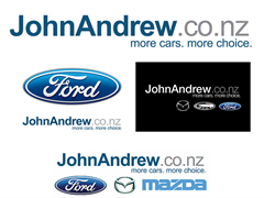 John Andrew Ford and Mazda Auckland