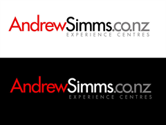 Andrew Simms - car dealership Auckland
