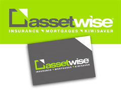 Assetwise - Auckland insurance company