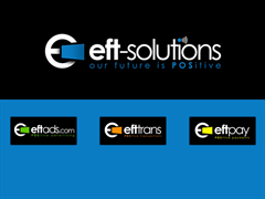 Eft Solutions - NZ and UK company and variations of company name