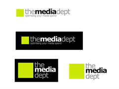 Media Dept - Christchurch advertising Company