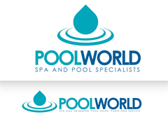 Poolworld - Taupo