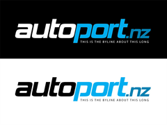 Autoport - Auckland based digital company