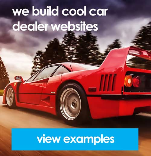 Web Design Dealer Software Branding Auckland Christchurch Hamilton